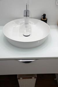 Komoda łazienkowa 2